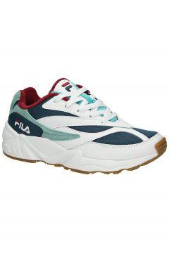 Fila V94M Low Sneakers blauw(95390755)