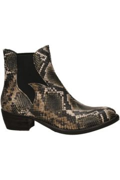 Boots Mat:20 PATAGONIA(128007703)