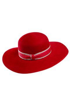 Шляпа Pierre Cardin(114232246)