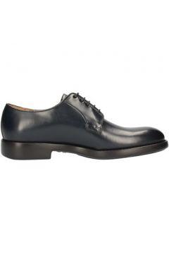Chaussures Brian Cress X2637(88592869)