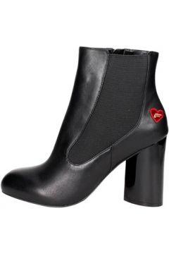 Boots Fornarina PI18VI1031C000(127911258)