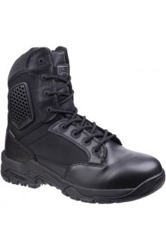 Chaussures Magnum Strike Force 8.0(88463128)