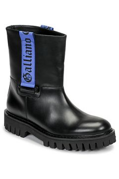 Boots John Galliano 8560(115480611)