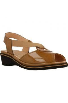 Sandales Plaju LISA(101622272)