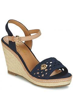 Sandales Tom Tailor NATOR(88603030)