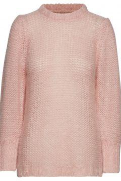 Tamira Strickpullover Pink CUSTOMMADE(114152483)