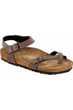 Sandales Birkenstock BK-TAO-mocc(98752003)