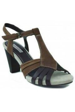 Sandales Martinelli Heel Sandal(127858019)