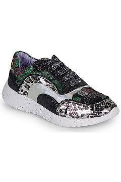 Chaussures Irregular Choice JIGSAW(128005924)
