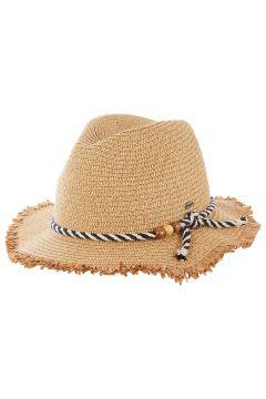 O\'Neill Fedora Hat bruin(117804144)