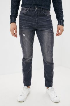 Only & Sons ON013EMJPCO7(125621855)