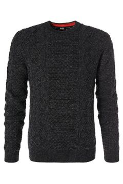 HUGO BOSS Casual Pullover Akaselly 50392607/022(78692132)