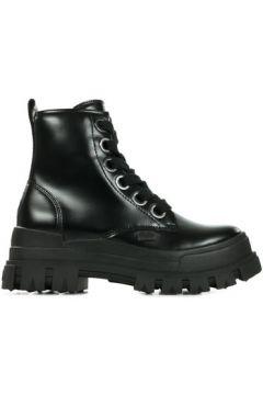 Boots Buffalo Aspha Lace Up Hi(127961731)