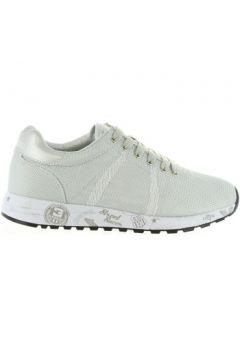 Chaussures Bass3d 41297(127861878)