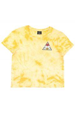 Empyre Yohanna T-Shirt bruin(114794281)
