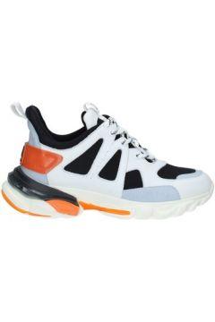 Chaussures La Carrie 692-315-10-524B Baskets Accessoires(127990487)