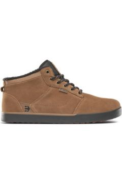 Boots Etnies JEFFERSON MTW BROWN BLACK(127853031)