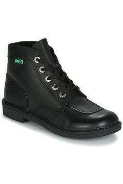 Boots Kickers KICK COL(115604303)