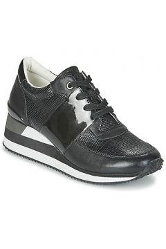 Chaussures Karston SLIMON(127935016)