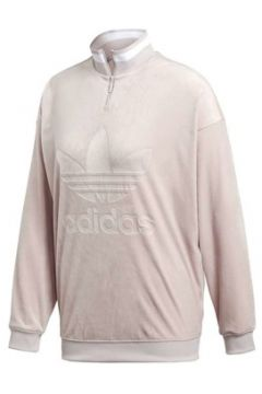 Sweat-shirt adidas DH4718(115655730)
