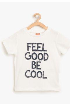 Koton T-Shirt(113958974)