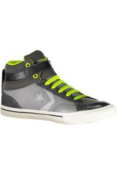 Chaussures Datch B9T2329(115588209)