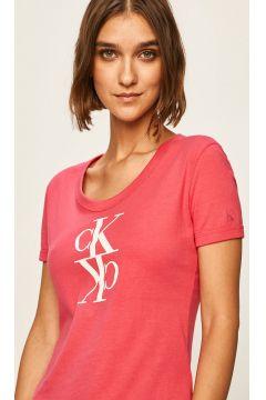 Calvin Klein Jeans - T-shirt(108582246)