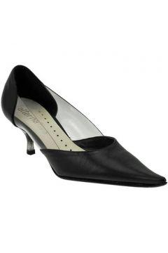 Chaussures escarpins Alternativa DecolteTrasparenzaEscarpins(127859665)