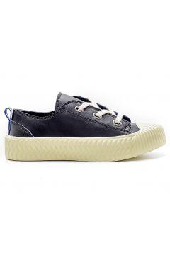 Derimod Kadın Ayakkabı(114225599)