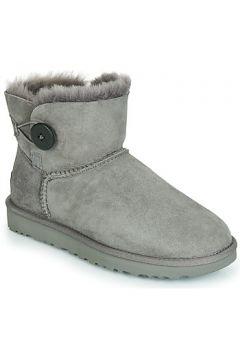 Boots UGG MINI BAILEY BUTTON II(115492879)