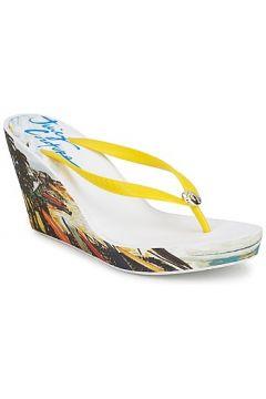 Sandales Juicy Couture BRENNAN(98741348)
