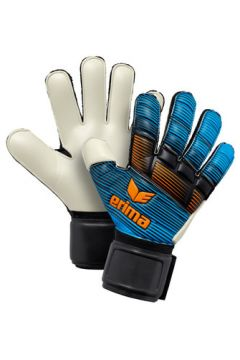 Gants Erima Gants de gardien Skinator training RF(115552289)