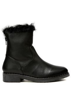 Ботинки Baldan(126244940)
