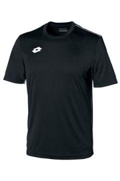 T-shirt Lotto Delta m/c(115585570)