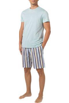 Jockey Pyjama Knit 500001/417(108008451)