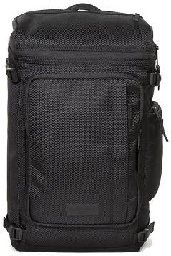 Eastpak Tecum Top Backpack Backpack zwart(112307926)