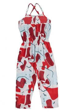 Overall Lilly(113866634)