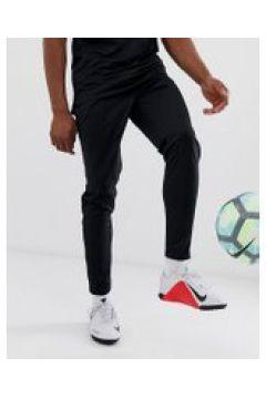 Nike Football academy - Joggers neri affusolati-Nero(120245845)