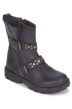 Boots enfant Naturino FOCETTE(115384704)
