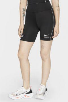 Nike Sportswear DNA Kadın Bisiklet Şortu(118057273)
