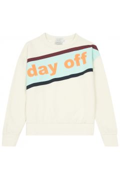 Sweatshirt Ginger(117293456)