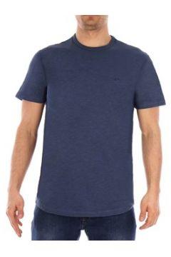 T-shirt Sun68 T19109(115591997)