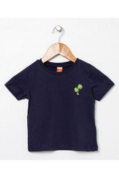 Koton T-Shirt(113981200)