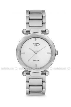 Metallic - Watch - Aqua Di Polo 1987(110315448)