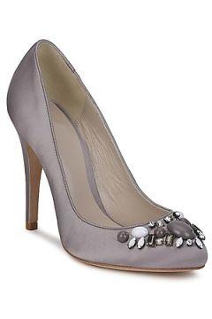 Chaussures escarpins Bourne KITTY(115457407)