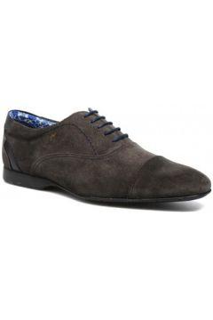 Chaussures Fluchos Derby Ville 9358(115428319)