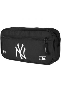 Sacoche New-Era Sacoche Body Bag New York Yankees(115554343)