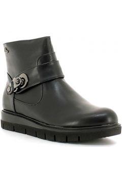 Boots Byblos Blu 6670K5(115643059)