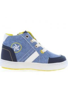 Boots enfant New Teen 319492-B1080(115579115)