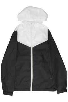 Zine Sprint Jacket patroon(91284845)
